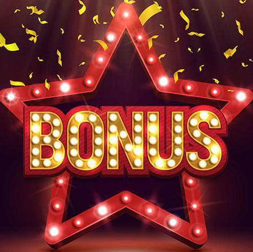 бонусная охота критикейджей на сайте Casino-X-Club.org