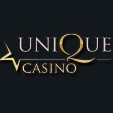 Уникальное казино
